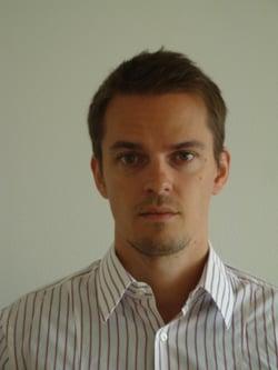 Heikki Norros
