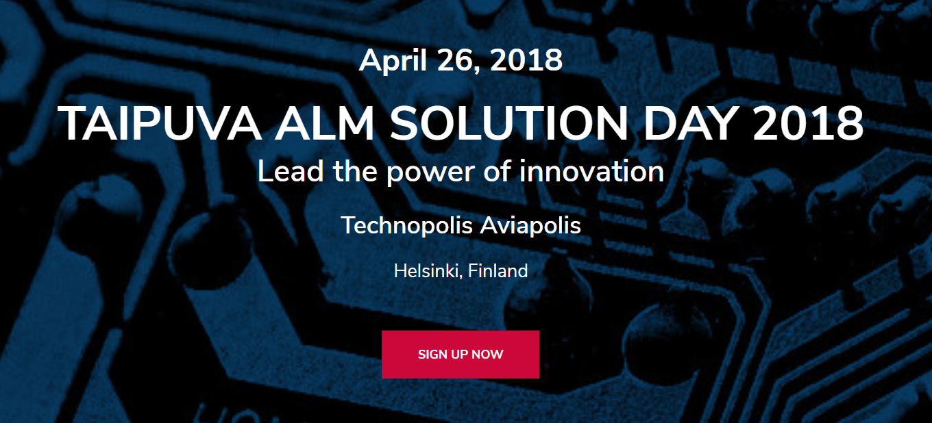 ALM_day_2018_invitation