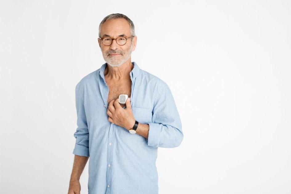 Coala Heart Monitor 1