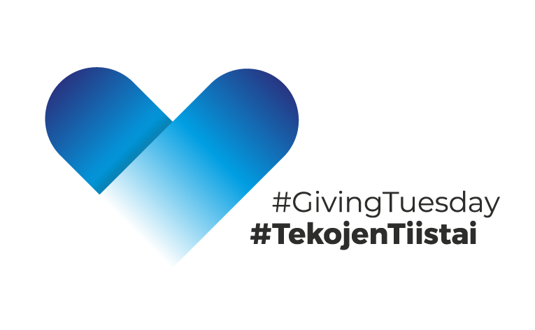 Giving Tuesday_innokasmedical