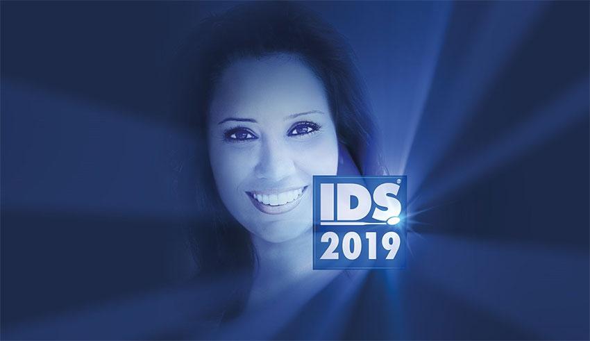 IDS2019