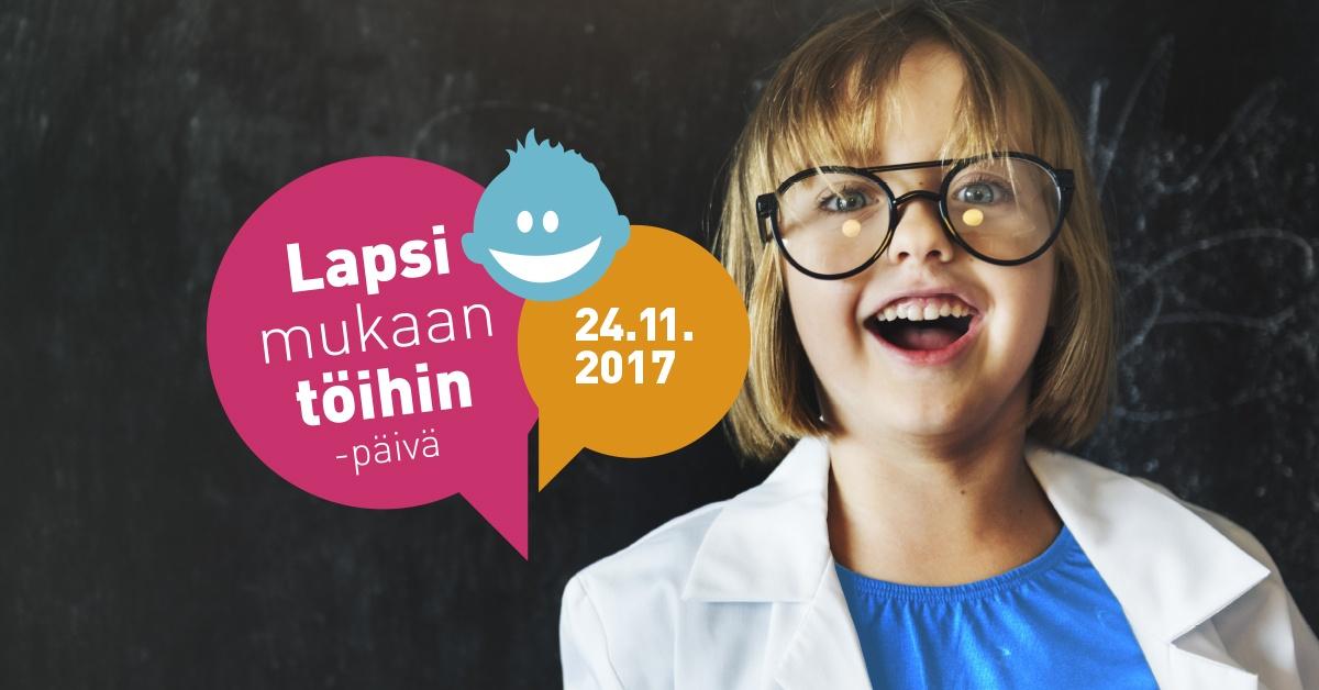 innokasmedical_bring_your_child_to_work_event.jpg