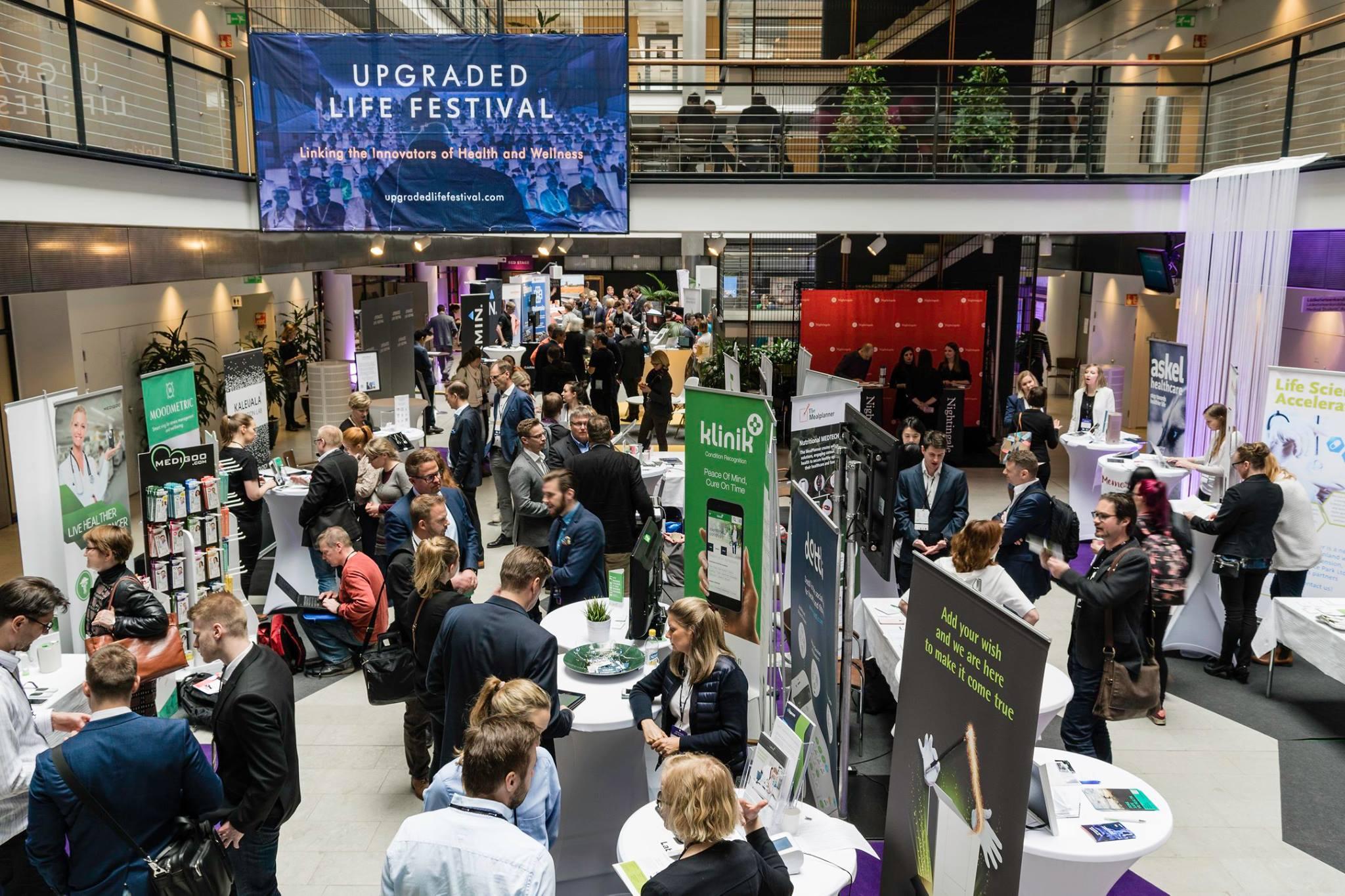 innokasmedical_fairs_events.jpg