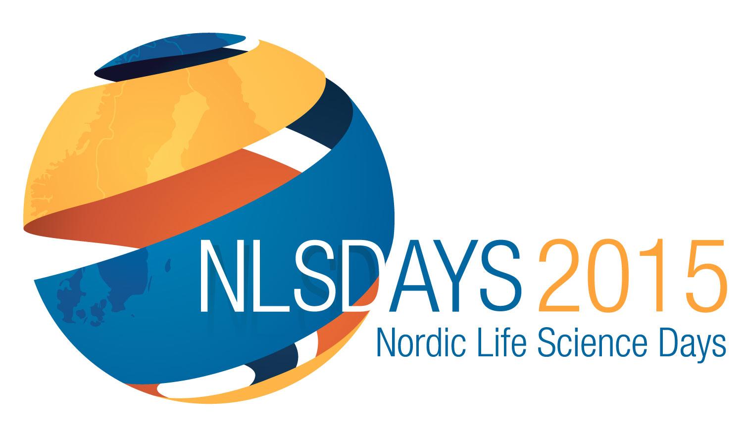innokasmedical_fairs_events_NLSD_2015-1.jpg