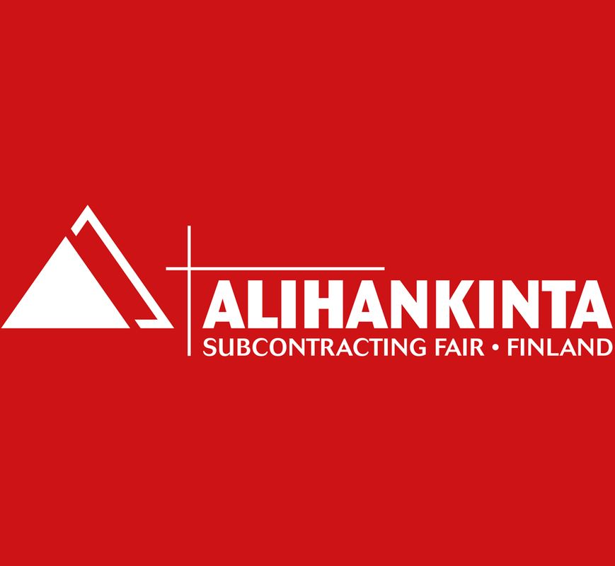 innokasmedical_fairs_events_alihankinta.jpg