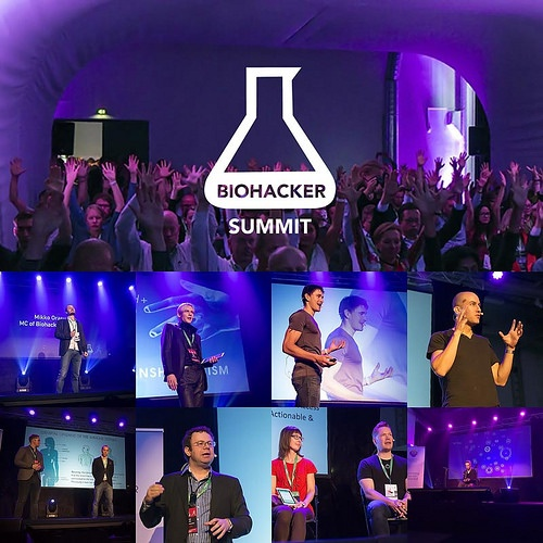 innokasmedical_fairs_events_biohacker_summit.jpg
