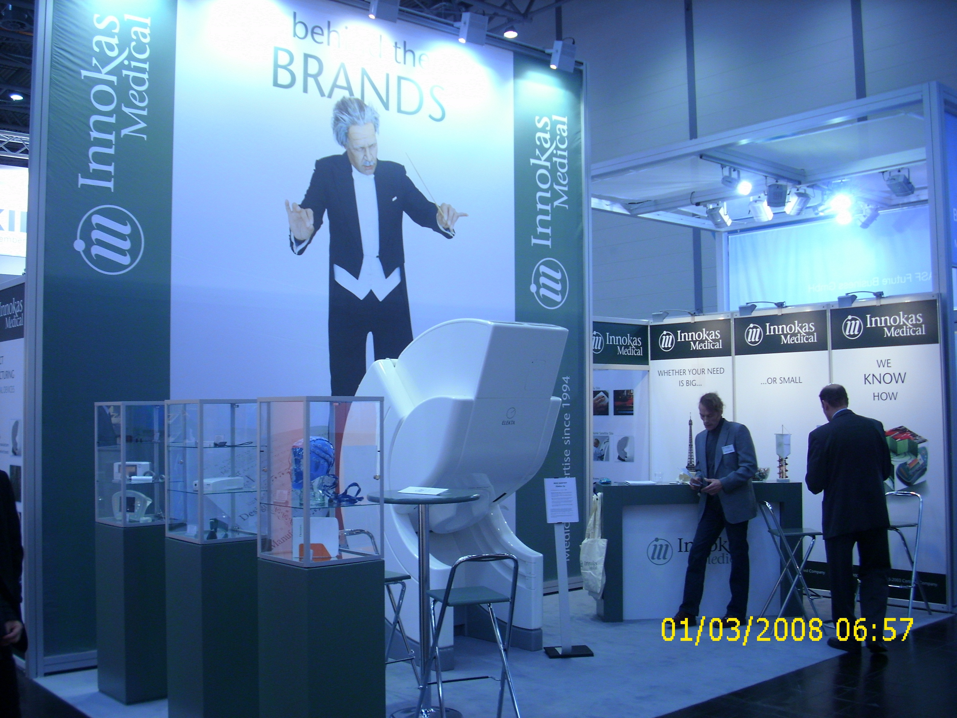 innokasmedical_fairs_events_compamed_2011.jpg