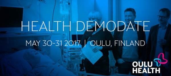 innokasmedical_fairs_events_health_demodate.jpg
