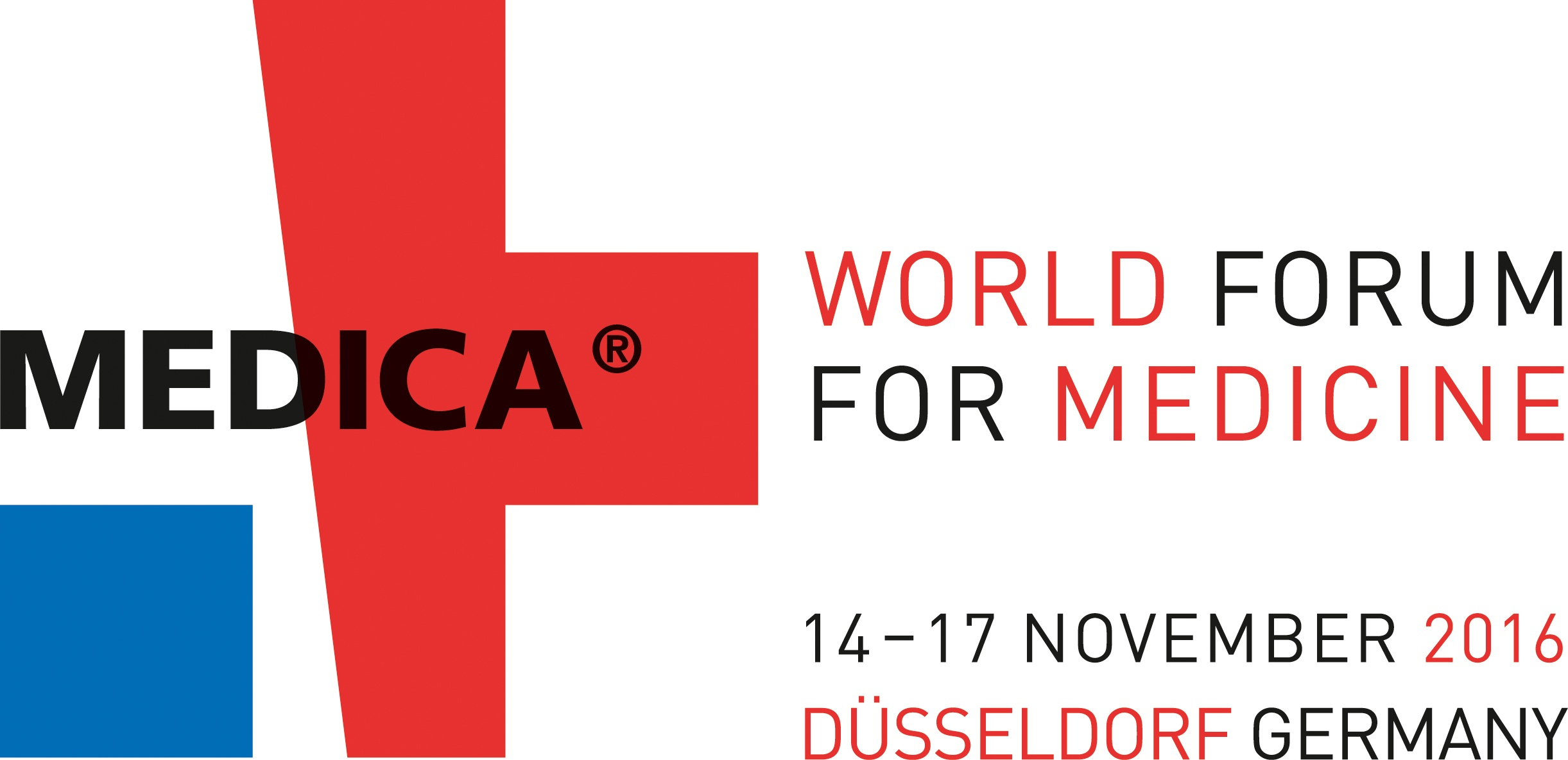 innokasmedical_fairs_events_medica_2016.jpg