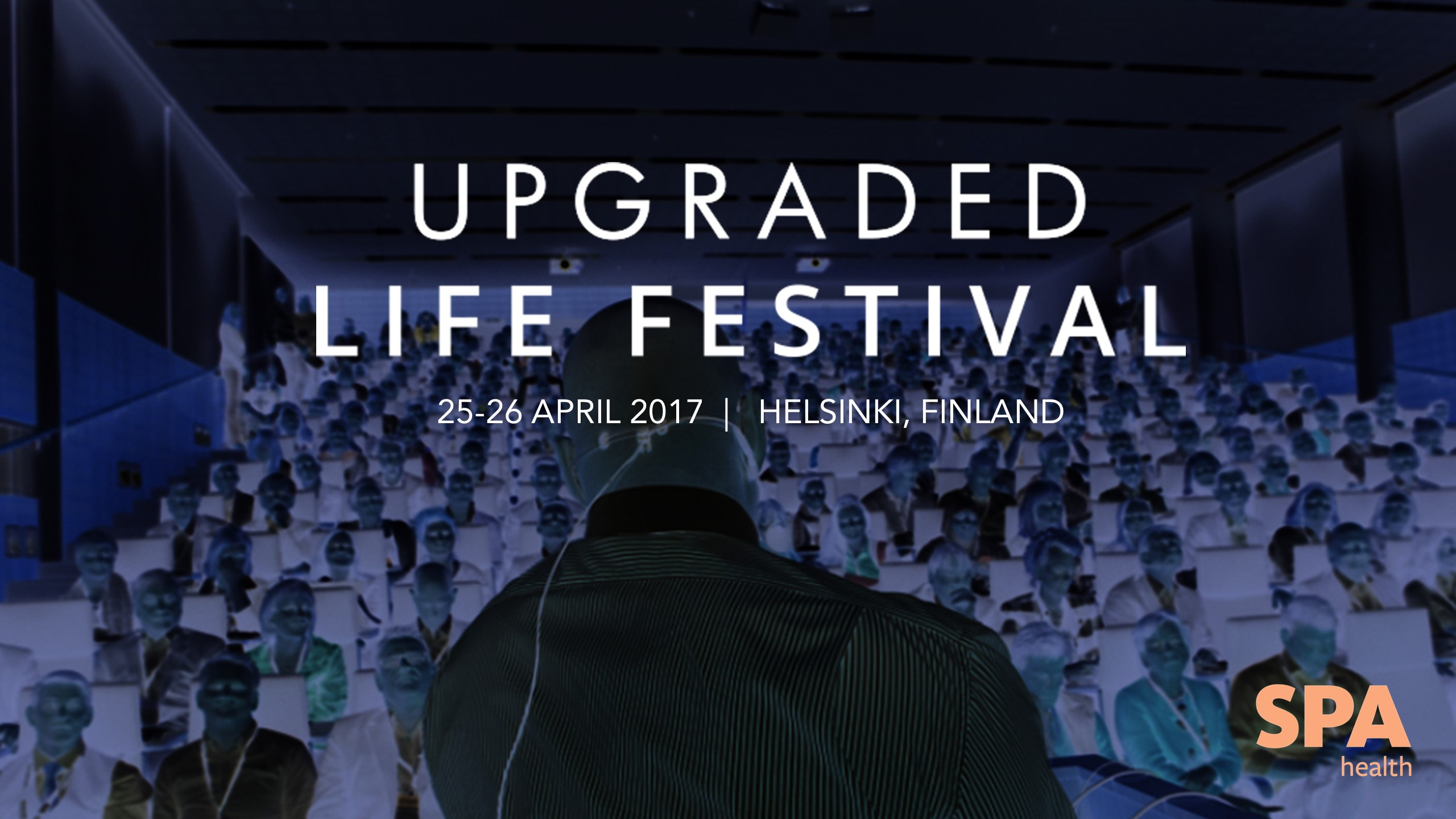 innokasmedical_fairs_events_upgraded_life_festival.jpg