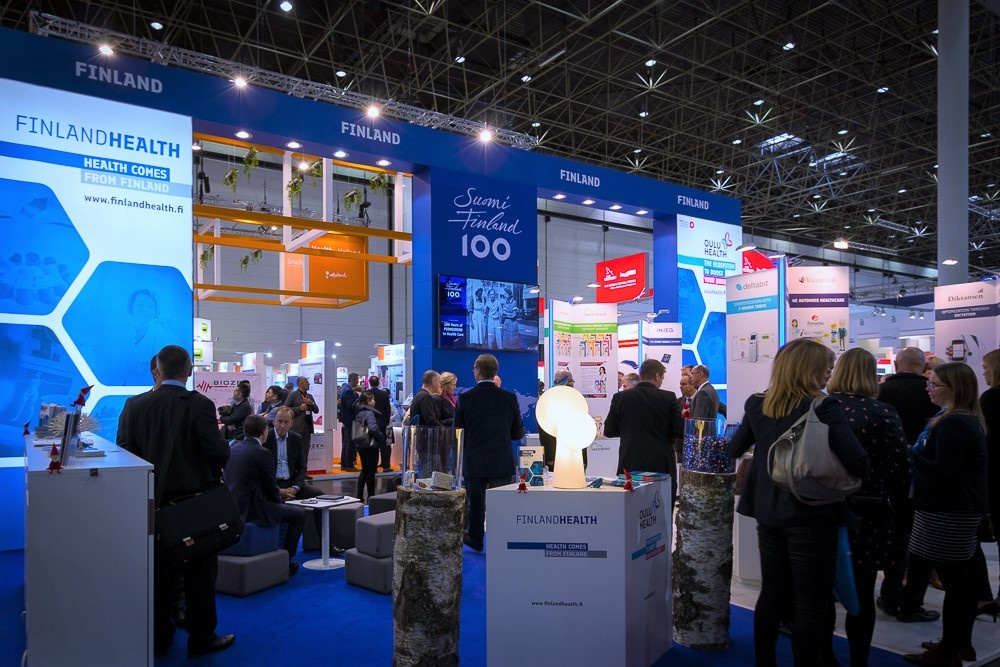 innokasmedical_medica fair.jpg