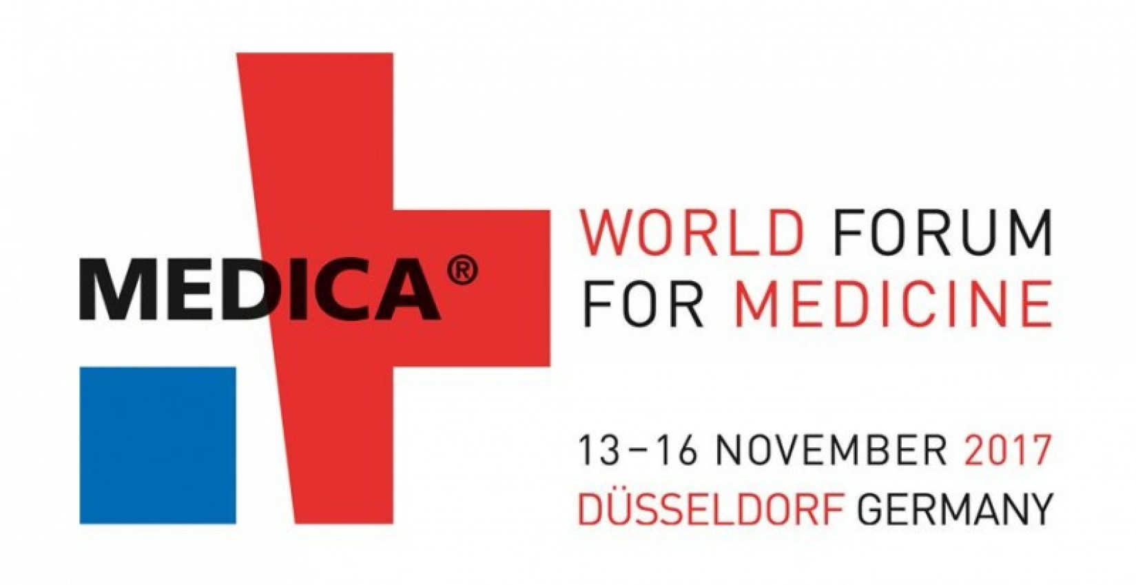 innokasmedical_medica_fair-1.jpg