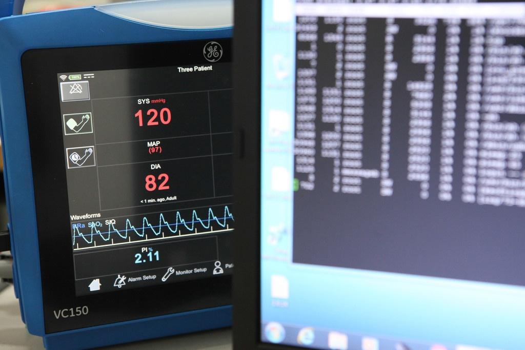 innokasmedical_medical_device_software_development