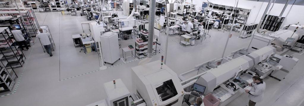 innokasmedical_manufacturingoperations_medicaltechnology