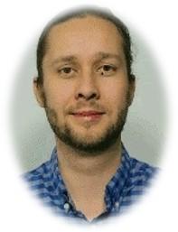 Picture of Tuomas Kohonen