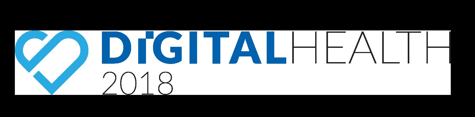 innokasmedical_digital health nordic