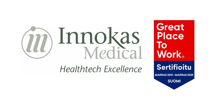 innokasmedical_greatplacetowork