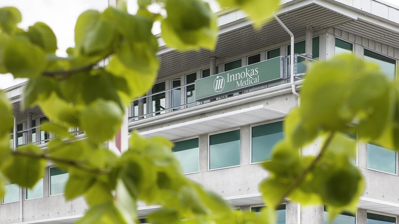 innokasmedical_medical_company