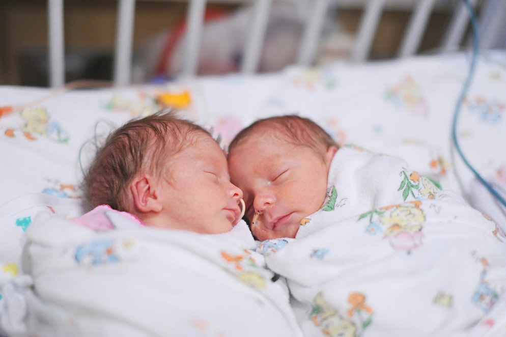 kaksoset_vauvat